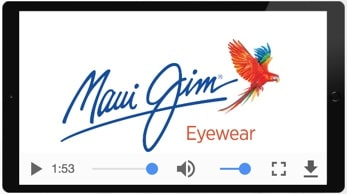 video-thumb-mau-jim-eyewear