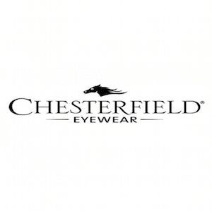 Chesterfield-eyeframes-fairfax