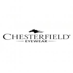 Chesterfield-eyeframes-fairfax