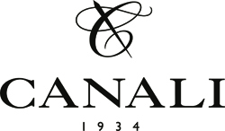 canali-eyewear-fairfax