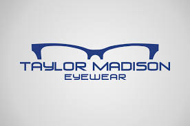 taylor-madison-eyewear-fairfax