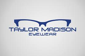 taylor-madison-eyewear-fairfax