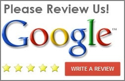 pointofview-Google-Reviews